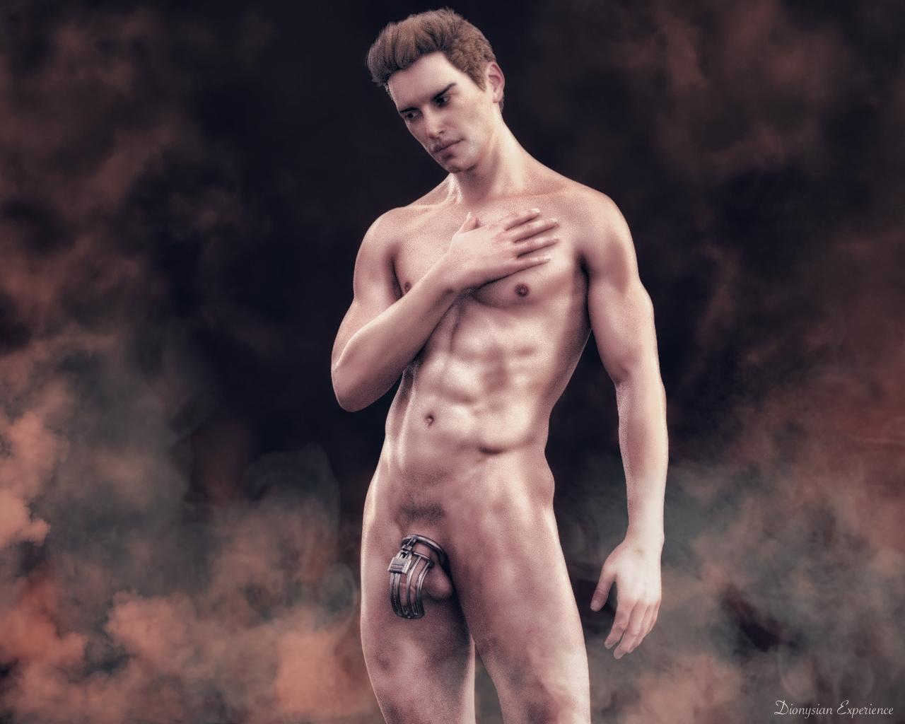 Cock Cage – Achilles Last Stand