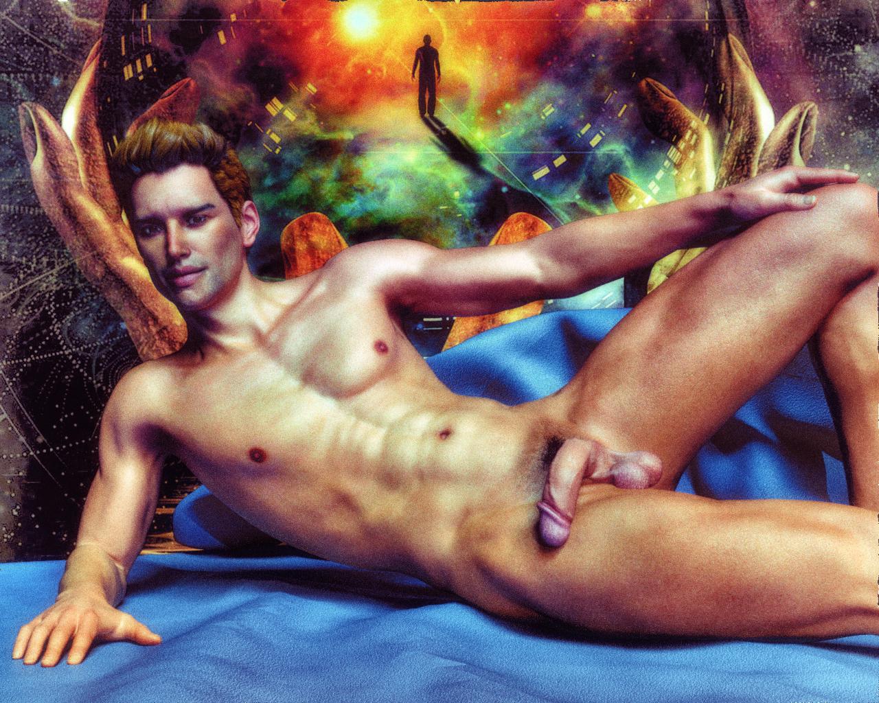 Spiritual Virginity